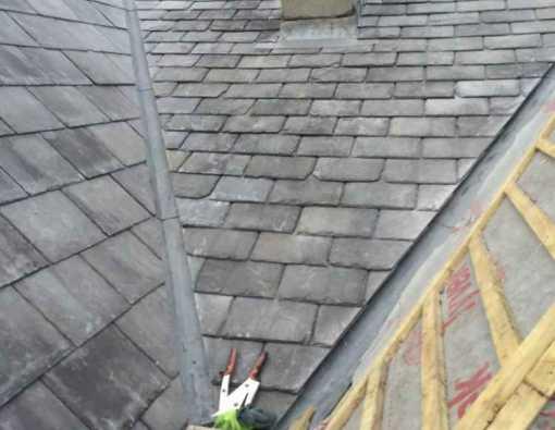 Penrose Roofing3