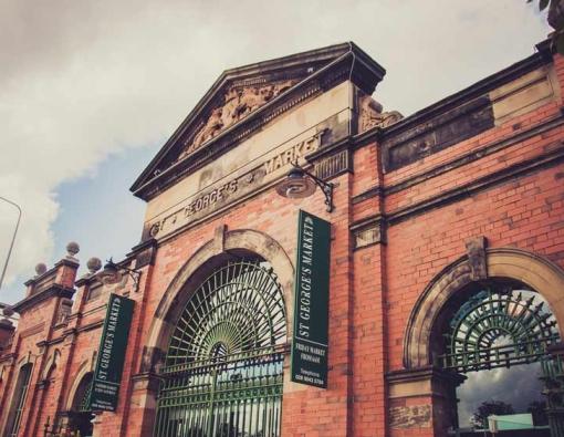 St.-Georges-Market-Belfast-2